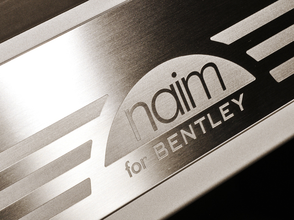 naim-bentley-audio