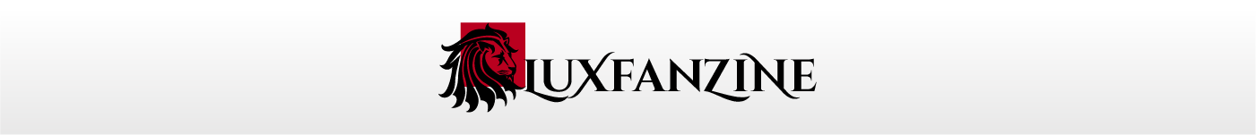 Luxfanzine