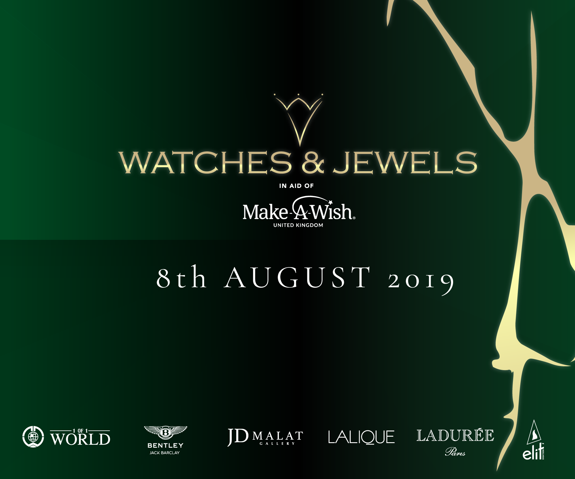 https://www.watchesandjewels.co.uk/