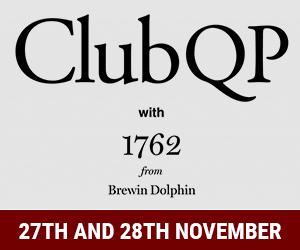 ClubQP
